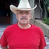 Валерий, 62, г.Судак