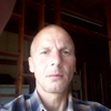Артур, 40, г.Белая Церковь