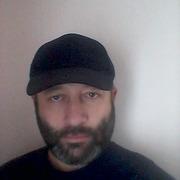 Ильяс, 33, г.Чегем-Первый