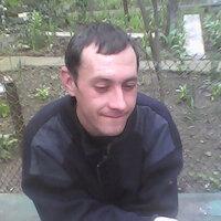 yri/, 37 лет, Рыбы, Одесса