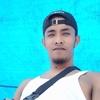 Sando sidabutar, 30, г.Джакарта