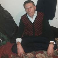 Константин, 34 года, Рак, Алматы́