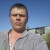 sergey, 46, г.Шумилино