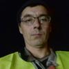 Айнур Яппаров, 35, г.Барда