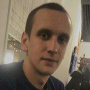Роман, 29, г.Черняховск