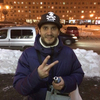 Vasiliy, 35, Lomonosov
