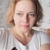 Оля, 42, г.Магнитогорск
