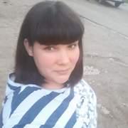 Арина, 30, г.Волжский (Волгоградская обл.)