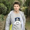 Ilya, 21, Paphos