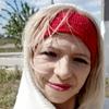 Татьяна, 43, г.Одесса