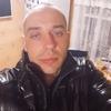 Костя, 35, г.Петушки