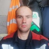 Виктор, 34, г.Омск