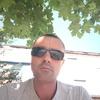 Дима, 38, г.Чалтырь