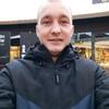 Олег, 27, г.Вильнюс