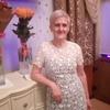 Валентина, 51, г.Орел
