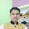 shyam, 53, г.Дели