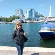 Анна, 51, г.Евпатория
