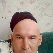 Радмир 36 Магнитогорск