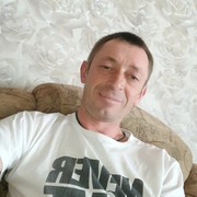 Николай Шамаров 41 Бутурлиновка