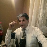 эльбрус, 49 лет, Овен, Москва