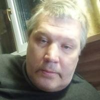 Геннадий, 47 лет, Телец, Москва