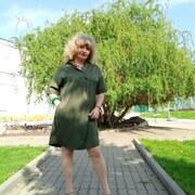 марина Гришина 56 Задонск