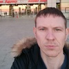 Денис, 41, г.Анжеро-Судженск