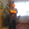 maxim, 35, Zolotukhino