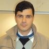Mehmet, 51, г.Москва