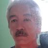 beken, 58, г.Алматы́