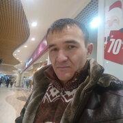 Рустам, 29, г.Андижан