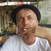 Алексей 46 Усть-Кут