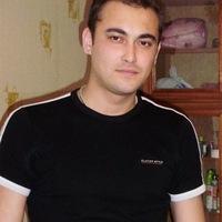 Jamik, 35 лет, Весы, Ташкент
