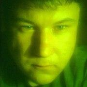 юрий, 30, г.Белово