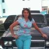 Юлия, 46, г.Сталинград