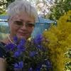 СВЕТЛАНА, 57, г.Прилуки