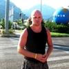 Cavalier, 35, г.Бабынино