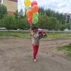 Надежда, 62, г.Астана