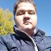 Вова, 29, г.Комсомольск-на-Амуре