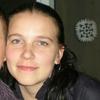 Анна, 36, г.Железнодорожный