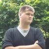 Володимир, 22, г.Киев