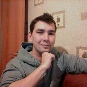 Ярослав Масляков, 30, г.Козельск