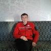 Олег, 48, г.Златоуст