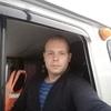 Николай, 30, г.Сургут