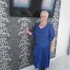 Галина, 53, г.Могилёв