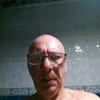 Oleg, 36, г.Ленинск-Кузнецкий