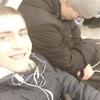 Илья, 25, г.Ялта