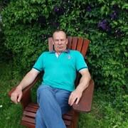 Вячеслав 49 лет (Водолей) хочет познакомиться в Слуцке