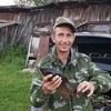 Антон, 48, г.Мурманск