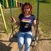 Наталья, 46, г.Бежецк
